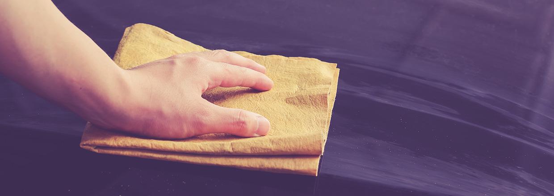 CleanMaster - rengøringsmidler og rengøringsartikler til både erhverv og privat