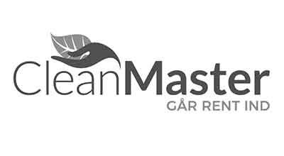 køb cleanmaster hos cleanmaster.dk
